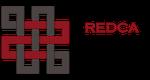 logo+Odilas